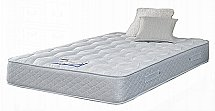 Dorlux - Libra 6ft Multichoice Mattress