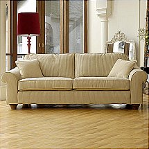 Collins and Hayes - Aubrey Sofa