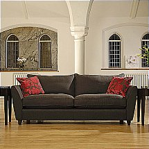 Collins and Hayes - Genoa Sofa