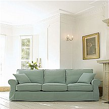 Collins and Hayes - Venetia Sofa