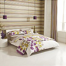 Harlequin - Pod Bed Linen