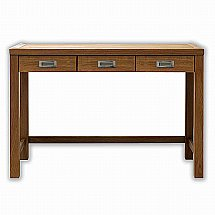 Vale Furnishers - Juno Dressing Table