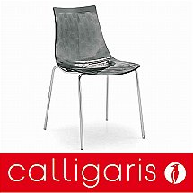 Calligaris - Ice Dining Chair
