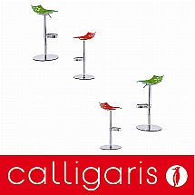 Calligaris - Jam Bar Stool