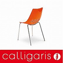 Calligaris - Jam Dining Chair
