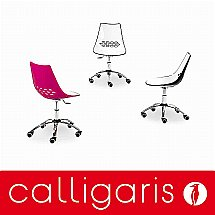 Calligaris - Jam Office Chair