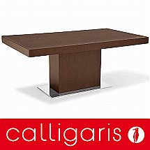 Calligaris - Park Dining Table