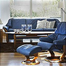 Stressless - Granada Collection