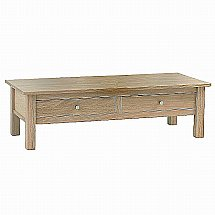 Vale Furnishers - Cirrus Midi Coffee table