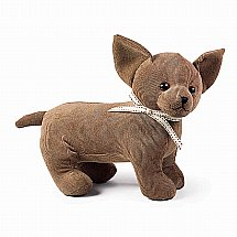 Dora Designs - Doorstop - Chico the Chihuahua