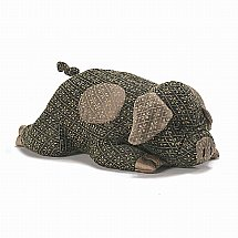 Dora Designs - Doorstop - Spotty the Pig