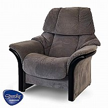Stressless - Eldorado High Back Chair