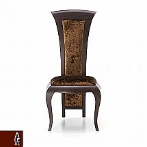 Aleal - Avantgarde Dining Chair
