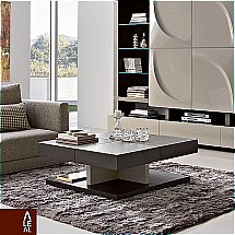 Aleal - Meridien Coffee Table