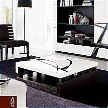 Aleal - Olympe Coffee Table