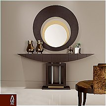 Aleal - Manhattan Console Table