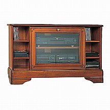 Vale Furnishers - Cork Corner TV Unit