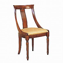 Vale Furnishers - Cork Dining Chair