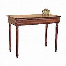Vale Furnishers - Cork Hall Side Table
