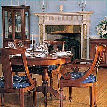 Vale Furnishers - Cork Living and Dining Range