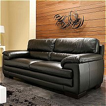 Vale Furnishers - Hollywood 2.5 Seat Sofa