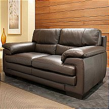 Vale Furnishers - Hollywood 2 Seat Sofa