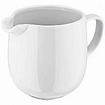 Judge - Table Essentials Milk Jug