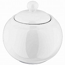Judge - Table Essentials Lidded Sugar Bowl