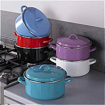 Judge - Crazy Cookware Cool Casserole