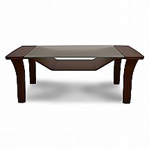 Stressless - Windsor Coffee Table