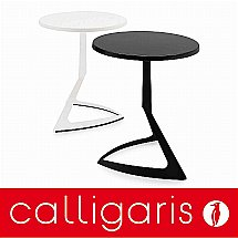 Calligaris - Evolve Bar Table