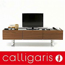 Calligaris - Horizon TV Bench