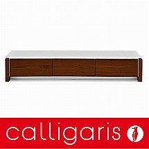 Calligaris - Mag TV Bench