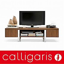 Calligaris - Modus TV Bench