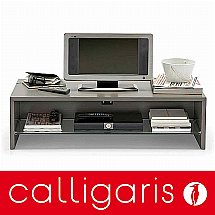Calligaris - Password TV Stand