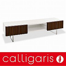 Calligaris - Seattle TV Bench