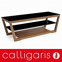 Calligaris - Element TV Stand
