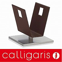 Calligaris - Landscape Magazine Rack