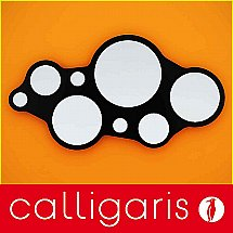 Calligaris - Bubbles Mirror