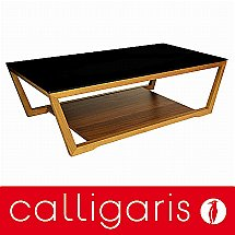 Calligaris - Element Coffee Table