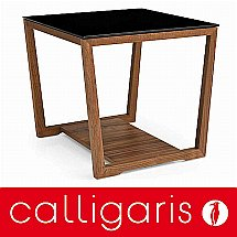 Calligaris - Element Side Table
