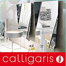 Calligaris - Fold Mirror