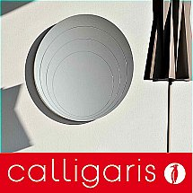 Calligaris - Lune Mirror