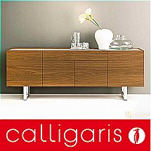 Calligaris - Horizon Sideboard