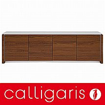 Calligaris - Mag Cabinet Collection