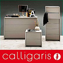 Calligaris - Password Storage Collection