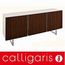 Calligaris - Seattle Sideboard Collection