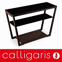 Calligaris - Element Console Table
