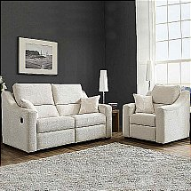 Vale Furnishers - Sofas - Monroe Suite