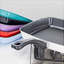 Judge - Crazy Cookware Great Grillers
